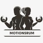 Ændringer i regler for motionsrum. d. 26-9-2019